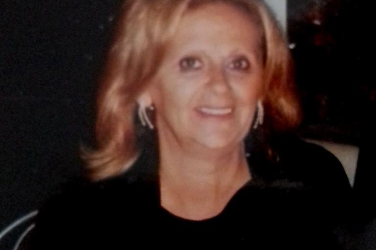 Teresa Rinella