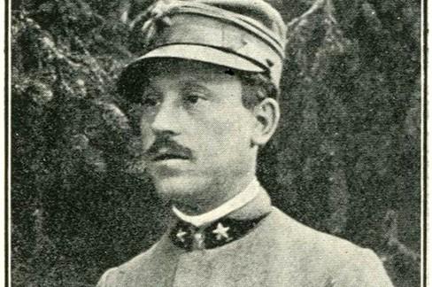 Iacobone Francesco