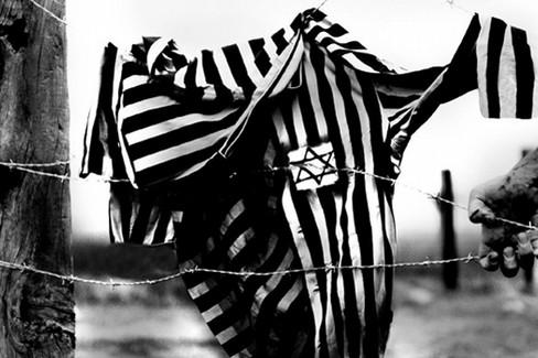 Antisemitismo shoah