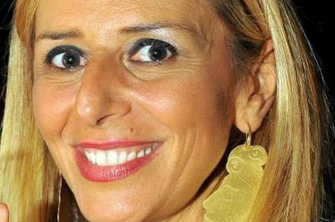 Antonella Germinario