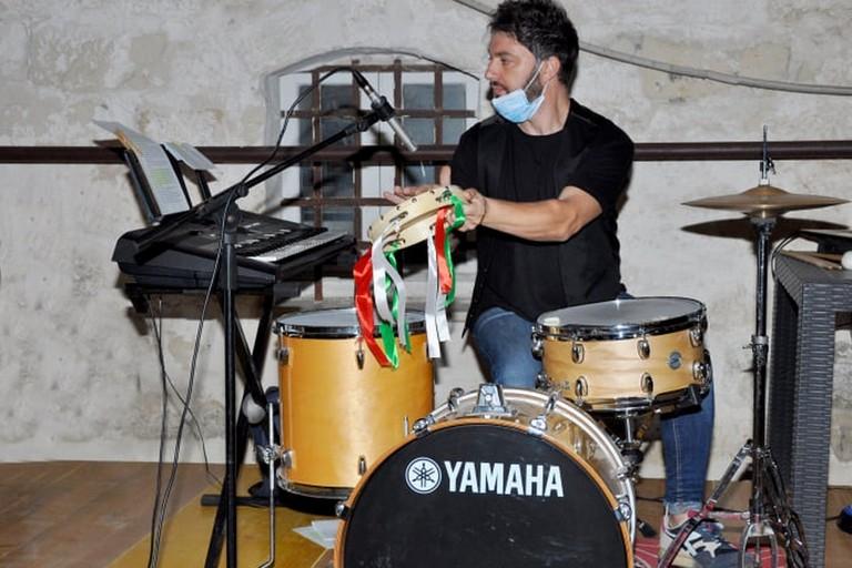Attanasio Mazzone