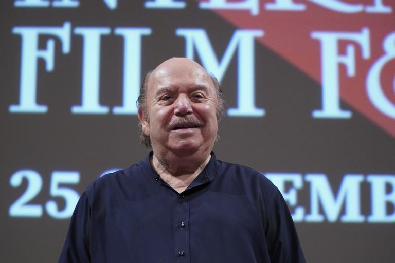 Bari Lino Banfi