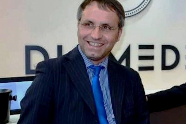 Bartolo Carbone