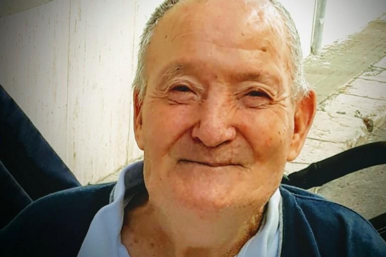 Vittorio Emanuele Cannone