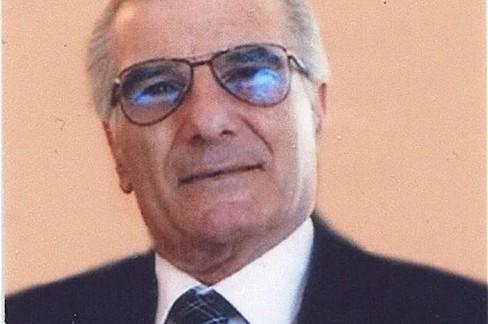 Casamassima Paolo (1946-2020)