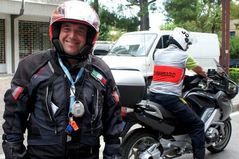 Cosimo Patruno