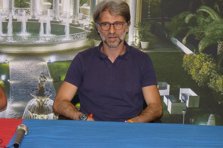Davide Papagni