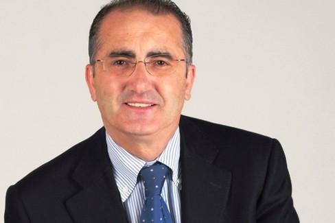 Dottor Benedetto Delvecchio