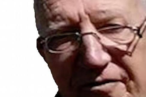 Dottor Michele Fontana