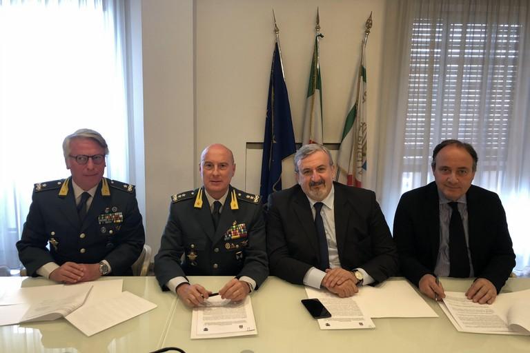 Gen.Augelli -Emiliano