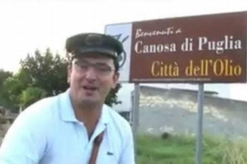 Francesco Persichella