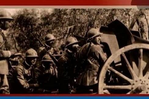 Grande Guerra Centenario