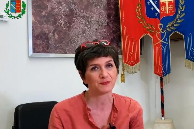 Mara Gerardi