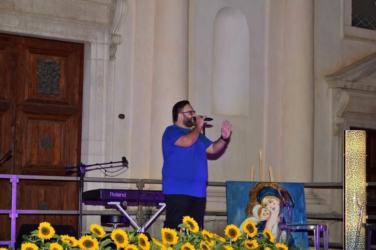 Michele Metta