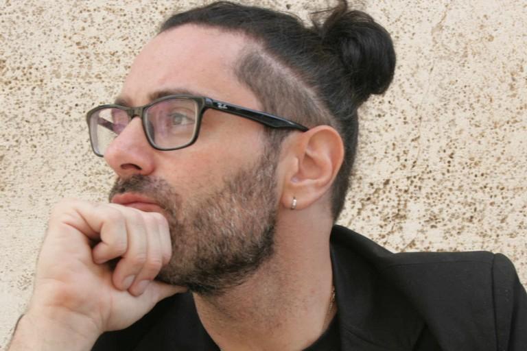 Mirko Zilahi