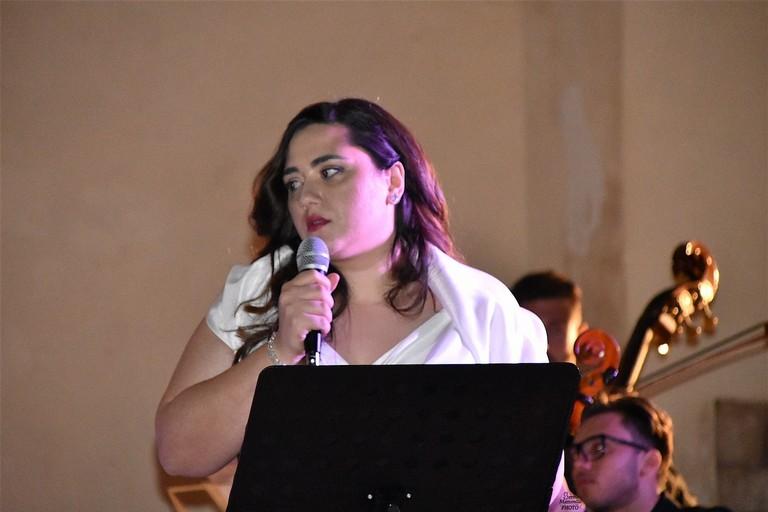 Monica Paciolla