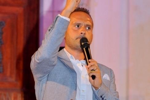 Santino Caravella