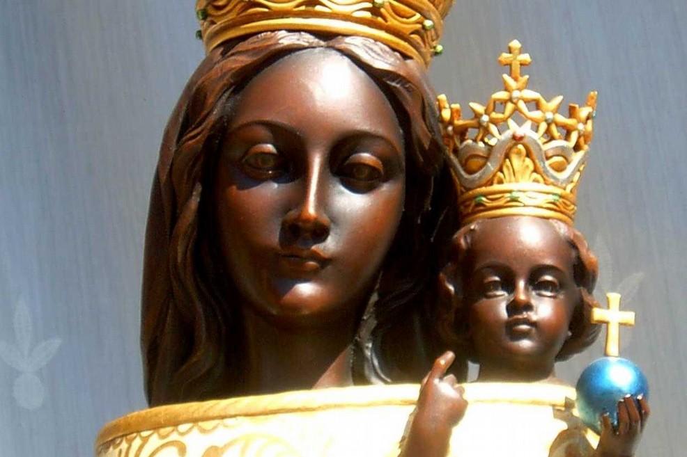 B.V. Maria di Loreto