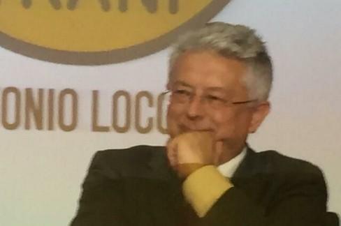 Rino Daloiso
