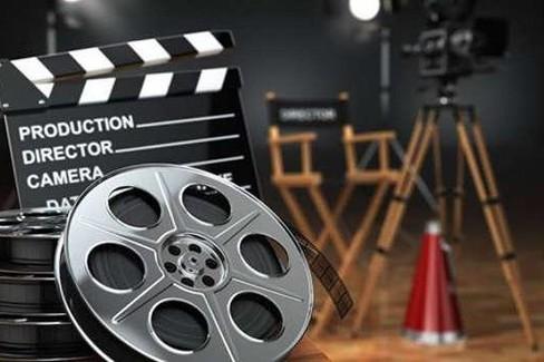 Cinema cortometraggio