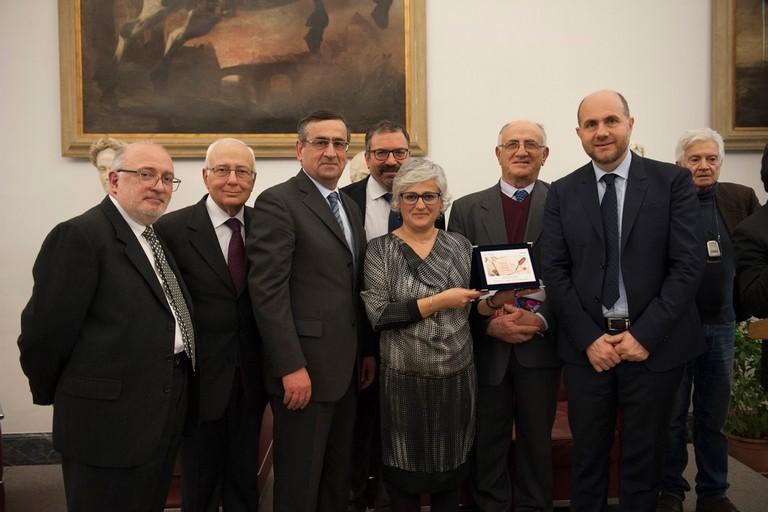 Pro Loco Delegazione Puglia