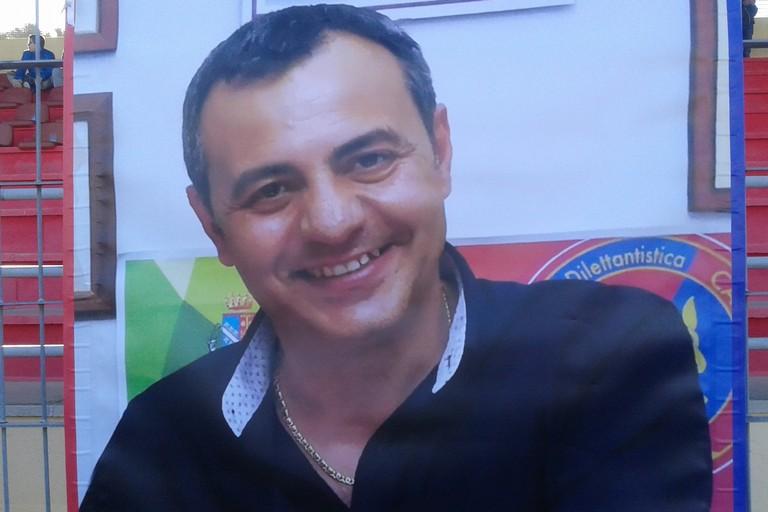 Pietro Basile