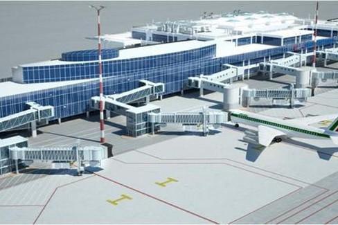 Bari Palese  Aeroporto