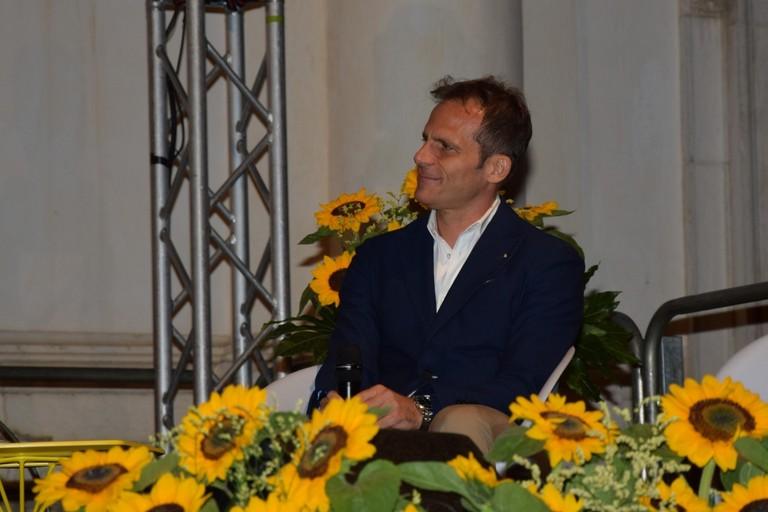 Silvio Barnabà