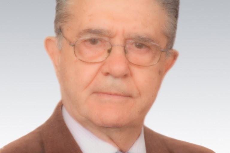 Cavaliere Francesco Acquaviva