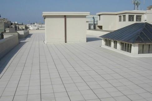 Le Spese Per La Manutenzione Del Lastrico Solare