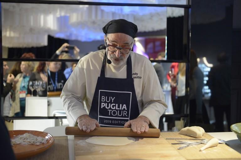 L'esperienza Puglia incanta operatori travel e giornalisti