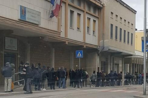 27/03/2020 Poste Italiane Canosa
