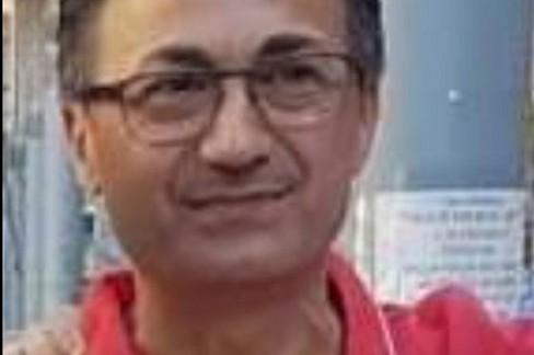 Francesco Di Nicoli