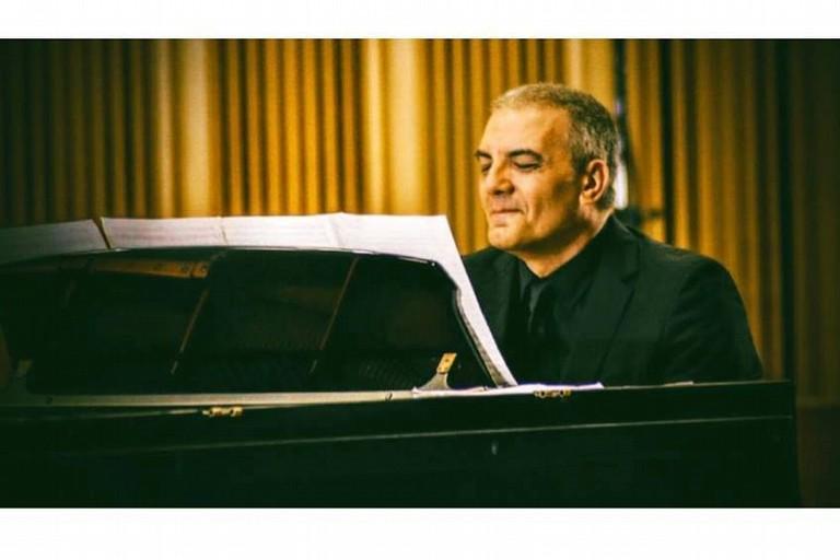 Domenico Balducci
