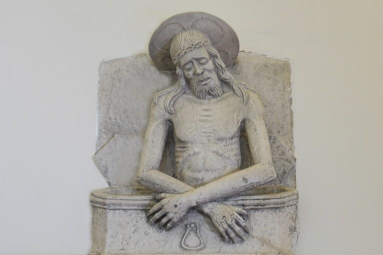 Pasqua Pietatis