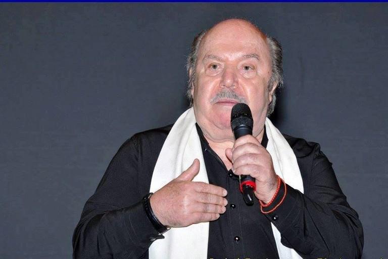 Banfi Lino