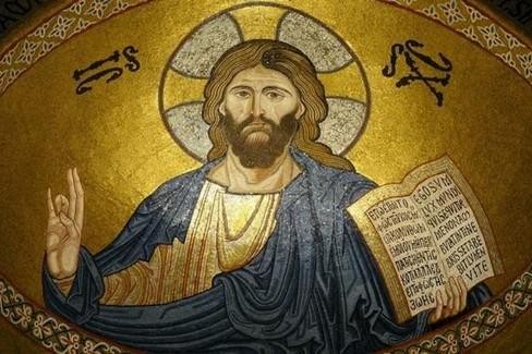 24 Solennità di -Cristo-Re