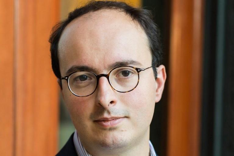 Giovanni Azzellino