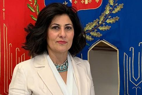 Annamaria Letizia Morra