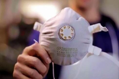 Dispositivi Protezione Individuale Maschere