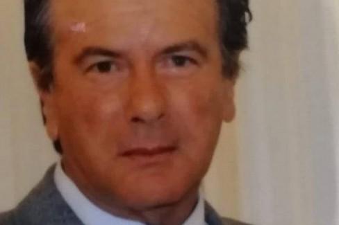 Vito Forte