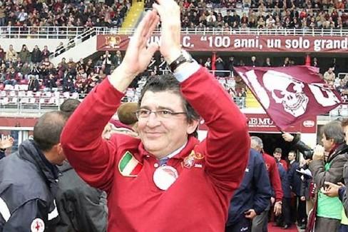 Eraldo Pecci