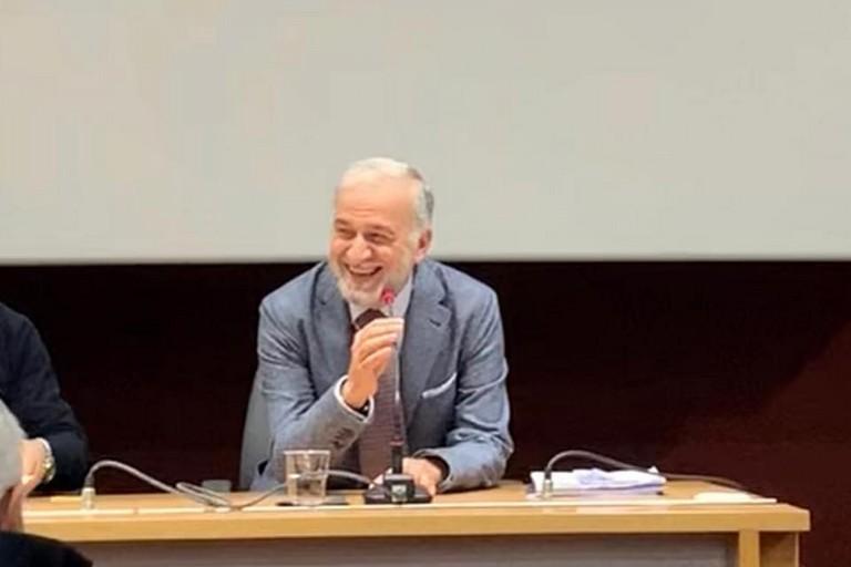 Giuseppe Mario Tomaselli