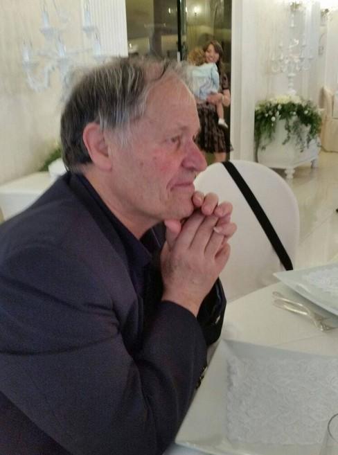 Don Raffaele Biancolillo