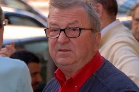 Salvatore Paulicelli