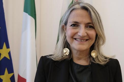 Anna Grazia Maraschio