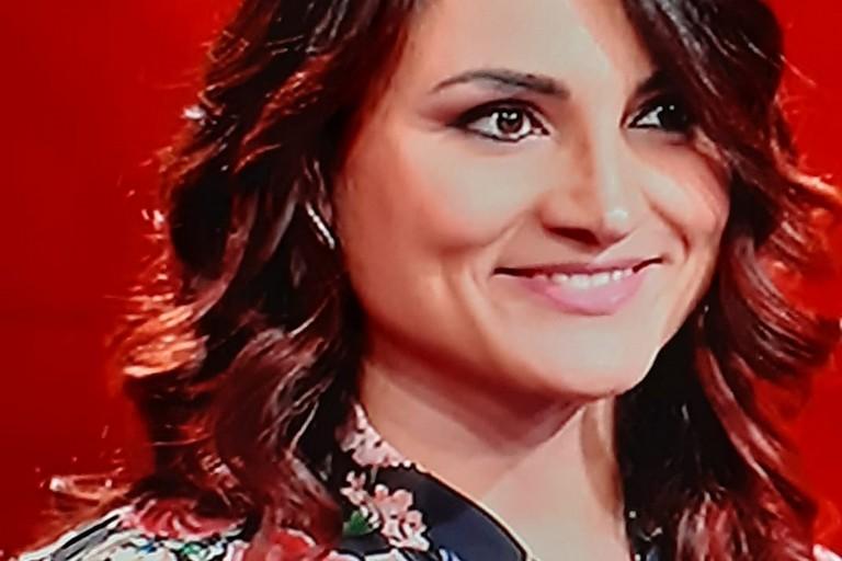 Anna Maria Iacobone