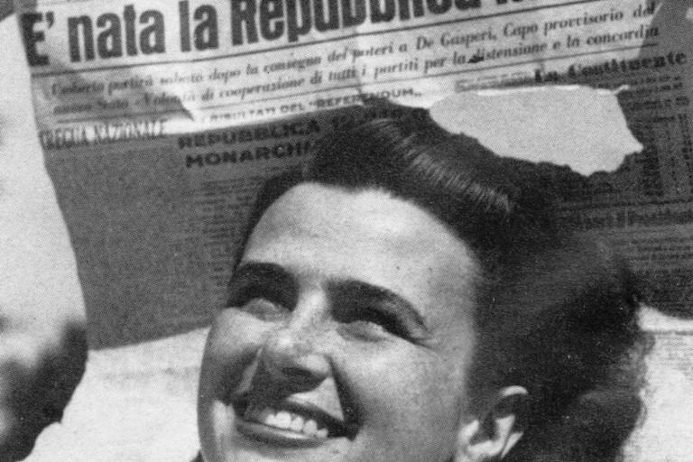 Repubblica- Referendum