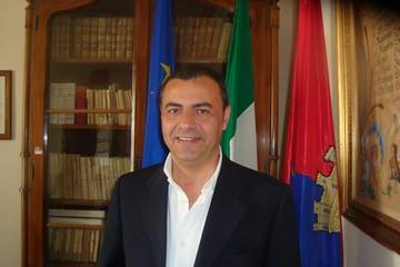 vicesindaco Pietro Basile