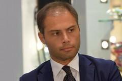 L'industria a cielo aperto della Puglia è bloccata